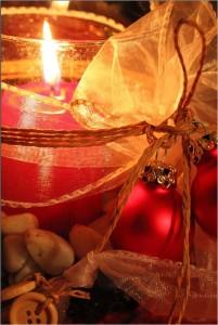 2013_12_Gesegnete Weihnacht