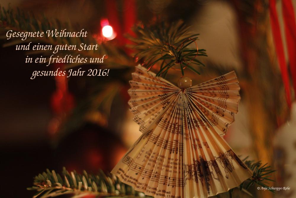"""Wir sagen """"DANKE"""" für ein gemeinsames Jahr im Heimatverein Tengern-Huchzen"""