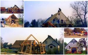 2011H Backhausbau k